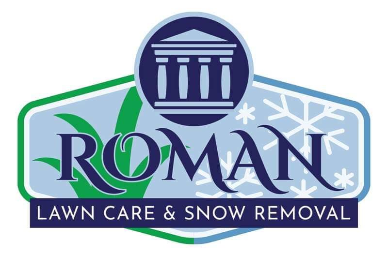 Roman Lawn Care & Snow Removal